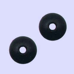 RocAlpes RT074 Summer washers