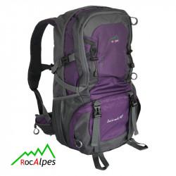 RocAlpes Dent de Morcles sac à dos avec 40 litres