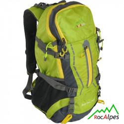 RocAlpes Haute Cime sac à dos de montagne de 45 litres