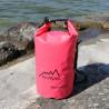 RocAlpes RW120 sac à dos étanche 20 Litres