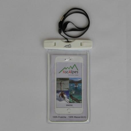 Roc Water RW050 Pochette étanche pour Smartphone