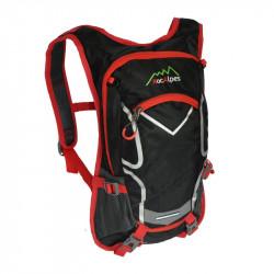 RocAlpes Chasseron sac à dos de 18 litres
