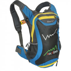 Roc Sport Chasseron sac à dos de 18 litres