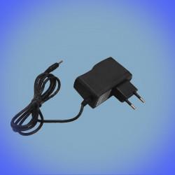 Chargeur 110-240V 4.2V 1000mA 3.5/1.35mm