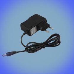 Chargeur 110-240V 8.4V 1000mA 5.5 / 2.5mm