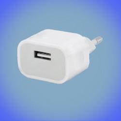Ladegerät 110-240V 4x USB