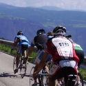 Cyclisme / VTT