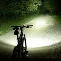 Lamps for bicycle
