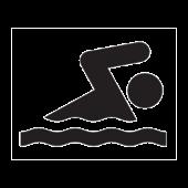 RocAlpes Roc Water RW110