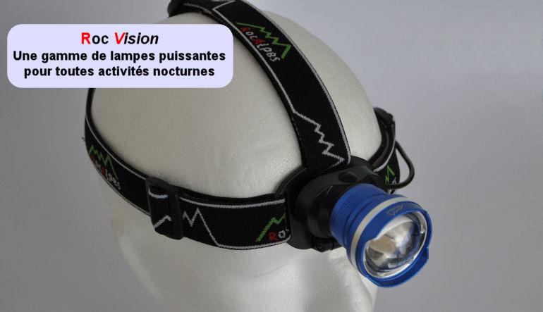 Roc Vision